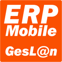 erp_mobile_icono_128