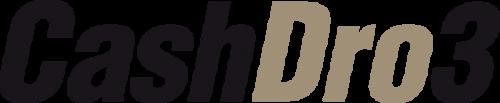 LogoCashDro3