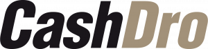 LogoCashDro