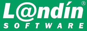 distribuidor_landin_