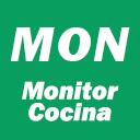 monitor_cocina